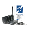 PPA VP 37 Personal PA Value Pack System