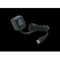 TFP 036 Power Supply