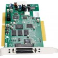 C2-160 PCI/ISA Card Down Converter
