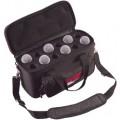 GM-12B Wired Mic Bag