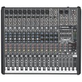 ProFX16v2 16-channel Professional Effects Mixer w/ USB