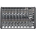 ProFX22v2 22-channel Professional Effects Mixer w/ USB