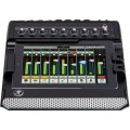 DL1608 16-channel Digital Live Sound Mixer