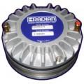 """745NEO-8/16 1.4"""" Neodymium Compression Driver"""