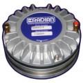 """760NEO-8/16 2"""" Neodymium Compression Driver"""