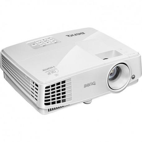 MX570 3200 Lumen XGA DLP Projector (Throw ratio: 1 51-1 97)