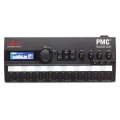 PMC16 16 Channel Personal Monitor Controller
