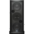 "StudioLive 328AI 2x8"" Active Loudspeaker"