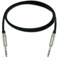 BP-5 5 ft. – Balanced Patch Cord