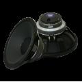 "5215B-8/16 15"" Coaxial Loudspeaker"