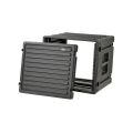 1SKB-R10U Roto Rack - 10U Space