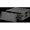 1SKB-R4U Roto Rack - 4U Space