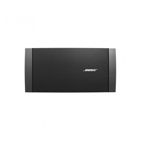 FreeSpace DS 16SE Loudspeaker (Black)