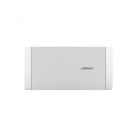 FreeSpace DS 16S Loudspeaker (White)