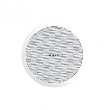 FreeSpace DS 40F Loudspeaker - 8 ohm (White)