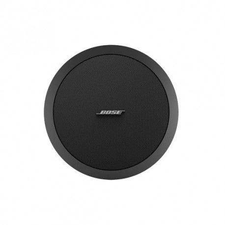 FreeSpace DS 40F Loudspeaker (Black)