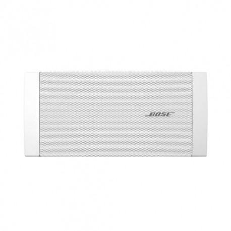 FreeSpace DS 40SE Loudspeaker (White)