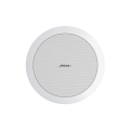 FreeSpace DS 16F Loudspeaker (White)