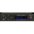 5071-001 QMOD-HDSC HDTV Scaler Modulator
