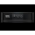 CMX-2000Va Professional Power 2-Channel Amplifier