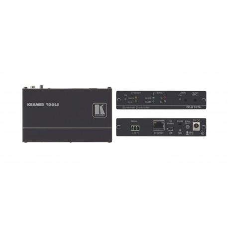 FC-21ETH 2-Port Ethernet Controller