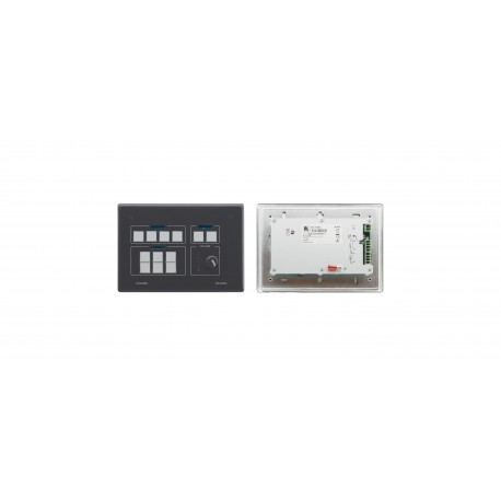 RC-54DL 12- Button KNET Auxiliary Control Panel