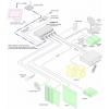 Altinex CP500-110 Neutron Mini-Controller - Compact Ethernet-Based AV Controller