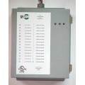 S2-100-120/240-S 120/240V Single Phase Industrial Surge Protector