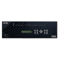 DVX-3256HD-SP 10x4 All-In-One Presentation Switcher