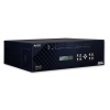 DVX-3256HD-T 10x4 All-In-One Presentation Switcher