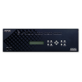 DVX-3255HD-T 10x4 All-In-One Presentation Switcher