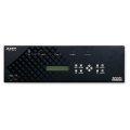 DVX-2255HD-SP 6x3 All-In-One Presentation Switcher
