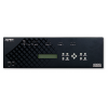 DVX-2255HD-T 6x3 All-In-One Presentation Switcher