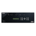 DVX-2250HD-T 6x3 All-In-One Presentation Switcher