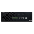 DVX-2210HD-SP 4x2 All-In-One Presentation Switcher