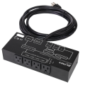 Altinex TP315-103 HDMI Over Power Extension Cable, Anywire Transmitter
