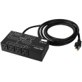 Altinex TP315-104 HDMI Over Power Extension Cable, Anywire Receiver
