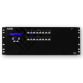 AMX DGX800-ENC Digital Media Switcher