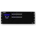 AMX DGX800-ENC Digital Media Switcher