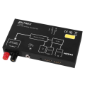 Altinex TP315-105 HDMI Over Anywire Transmitter
