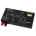 Altinex TP315-106 HDMI Over Anywire Receiver