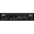AMX SDX-410-DX Solecis 4x1 HDMI Digital Switcher with DXLink Output