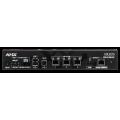 AMX SDX-510M-DX Solecis 5x1 Multi-Format Digital Switcher with DXLink Output