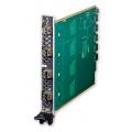 AMX Enova DGX-I-DXF-MMD Nultimode Fiber Input Board
