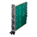 AMX Enova DGX-I-DXF-MMS Multimode Fiber Input Board