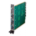 AMX Enova DGX-I-DXF-SMD Multimode Fiber Input Board