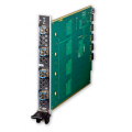 AMX Enova DGX-I-DXF-SMS Multimode Fiber Input Board