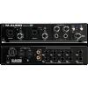 Audio Routing & Control