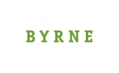 Byrne Electrical