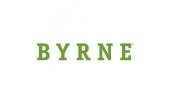 Byrne Electrical